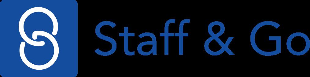 Staff & Go