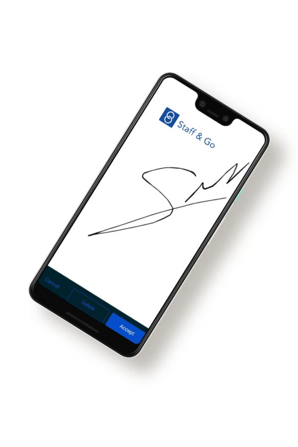 signature_icon
