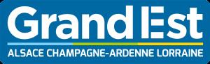Grand_Est_Logo