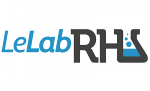 Lab_rh