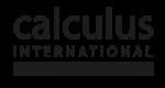calculus-petit